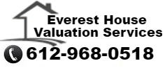 Maple Grove Real Estate Appraiser